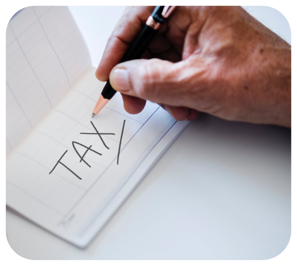 tax_overview